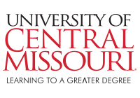 University Of Central Missouri >> University Of Central Missouri Athletics Official Athletics Website